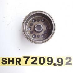 Cumpara ieftin Rotor generator Mbk Kilibre, Yamaha Xc 300 Majesty, Aprilia Leonardo 250cc