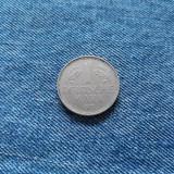 1 Deutsche Mark 1971 G Germania marca RFG