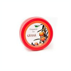 Unguent Catina Abemar Med 20gr Cod: 10155