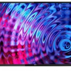 Televizor LED Philips 109 cm (43inch) 43PFT5503/12, Full HD, CI+