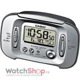 Ceas de birou Casio WAKE UP TIMER DQD-70B-8EF