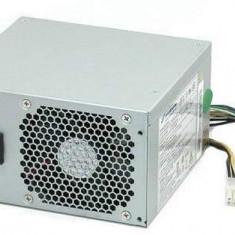 Sursa PC Lenovo M82 M93P M92P E31 FSP280-40EPA FRU 54Y8900