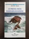 CU PRETUL VIETII MARINARILOR ROMANI - Ion Tita-Calin