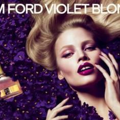 Tom Ford Violet Blonde EDP 100ml pentru Femei
