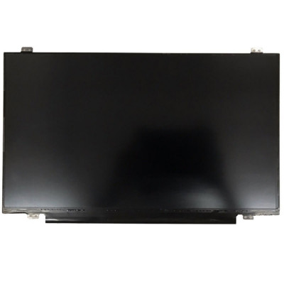 Display laptop Lenovo THINKPAD A485 14.0 inch 1920x1080 FHD in-cell touch foto