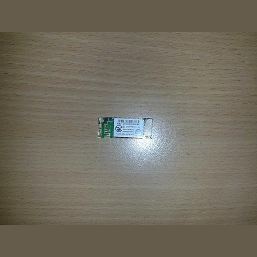 Bluetooth Dell Inspiron 1520