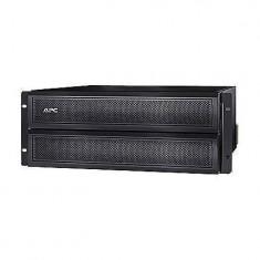 Baterie UPS APC Smart-UPS APC X 120V