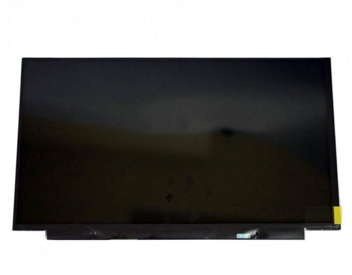 Display laptop BOE NV156FHM-N35 15.6 inch 1920x1080 Full HD IPS 30 pini