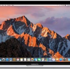Laptop Apple The New MacBook Pro 15 Retina (Procesor Intel® Core™ i7 (8M Cache, up to 3.90 GHz), Kaby Lake, 15.4inch, Retina, Touch Bar, 16GB, 512GB S