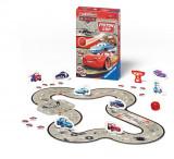 Joc Disney Cars Piston Cup