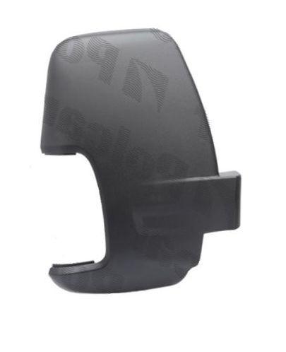 Carcasa oglinda exterioara Ford TRANSIT/ TOURNEO , 01.2014->, partea Dreapta