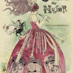 Cartea din nufar - de SVETLANA DOROSHEVA