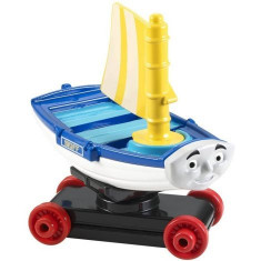 Thomas & Friends Locomotiva Skiff Take N Play