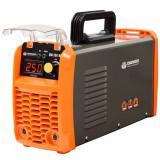 Invertor sudura Daewoo DW250MMA 20-250Ah