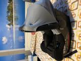 Scaun auto (scoică) Baby&Plus 0-13kg nou, sigilat, 0+ (0-13 kg), Opus directiei de mers, Isofix