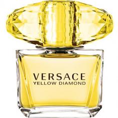 Yellow Diamond Apa de toaleta Femei 90 ml