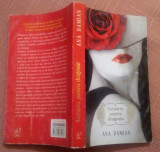 Scenariu pentru dragoste - Ana Damian, Litera