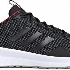 Pantofi sport barbati Adidas Questar Ride ,marimea 43 1/3
