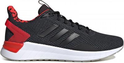 Pantofi sport barbati Adidas Questar Ride ,marimea 43 1/3 foto