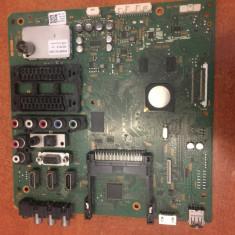 Sony A-1767-070-B (1-881-019-13) BEN Board for KDL-40BX400