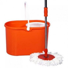 Mop Rotativ Magic Mop