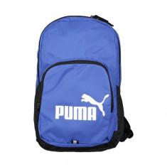 Rucsac unisex Puma Phase 07358927
