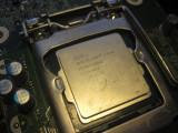 Cumpara ieftin Procesor Intel Core i7- 4770 3.40 ghz LGA 1150 , SR149 , functional, Intel 4th gen Core i7, Peste 3000 Mhz