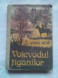 (C422) JOKAI MOR - VOIEVODUL TIGANILOR