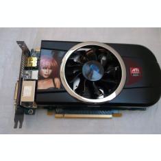 Placa video Sapphire Radeon HD5770 1GB GDDR5 128-bit