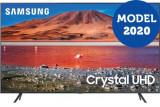Cumpara ieftin Televizor LED Samsung 190 cm (75inch) UE75TU7172, Ultra HD 4K, Smart TV, WiFi, CI+