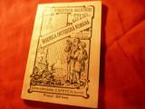 I.Michalcescu - Biserica Ortodoxa Romana - Ed.1904 Bibl.Soc.Steaua nr.8 ,96pag