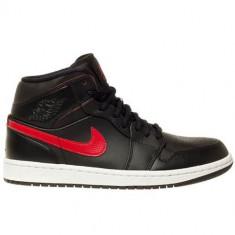 Ghete Barbati Nike Air Jordan 1 Mid 554724009