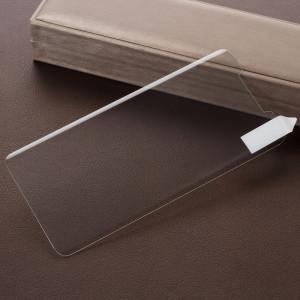 Folie Sticla Samsung Galaxy S7 Edge Flippy Full Glue Nano Water Transparent