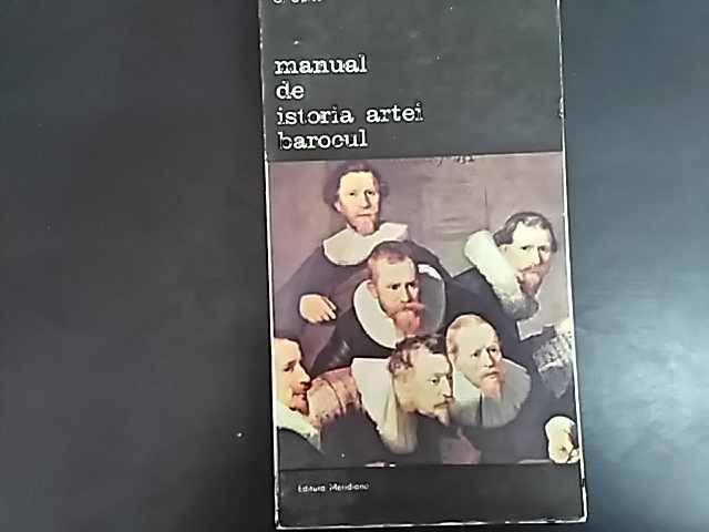Manual De Istoria Artei :renasterea - G.oprescu ,549883
