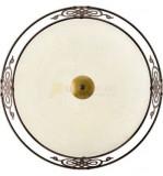 PLAFONIERA E27 3X60W MESTRE