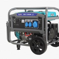 Generator Benzina - 8300W - Profesional
