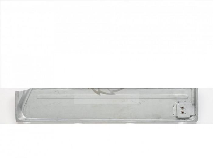 Panou reparatie usa culisanta Mercedes Sprinter 208-416 1995-2007, Vw LT 1996-2006, partea dreapta, inaltime element tabla 227mm Kft Auto