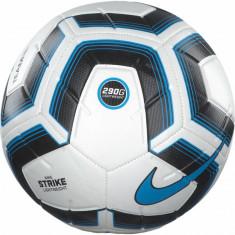 Minge fotbal Nike Strike Team Lightweight - minge originala