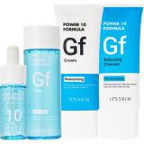 Cumpara ieftin Power 10 Formula GF Starter Kit Set
