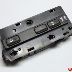 Control panel HP Officejet Pro K550 C8157-80107