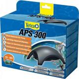 Pompa aer TetraTec APS 300, pt 300L, Tetra