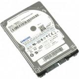 "HDD 500GB 2.5"" laptop"