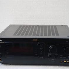 Amplificator Sony TA VA 8 ES