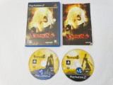 Joc Sony Playstation 2 PS2 - Devil May Cry 2
