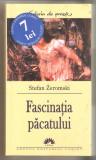 Stefan Zeromski-Fascinatia Pacatului