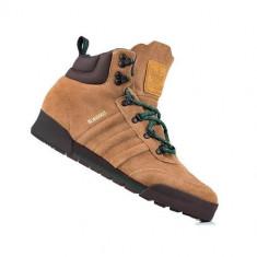 Ghete Barbati Adidas Jake Boot 20 EE6206