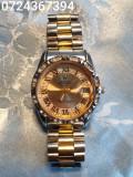 Ceas Rolex automatic (copie)