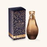 Apa de parfum SO ELIXIR BOIS SENSUEL YVES ROCHER, 50 ml, original, sigilat