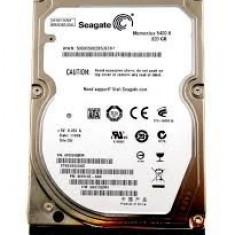 hdd Hard Disk laptop Seagate Momentus 320GB 320 giga SATA2 ST9320325AS ca NOU