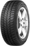 Anvelopa All Season General Tire ALTIMAX A/S 175/65 R15 84H MS